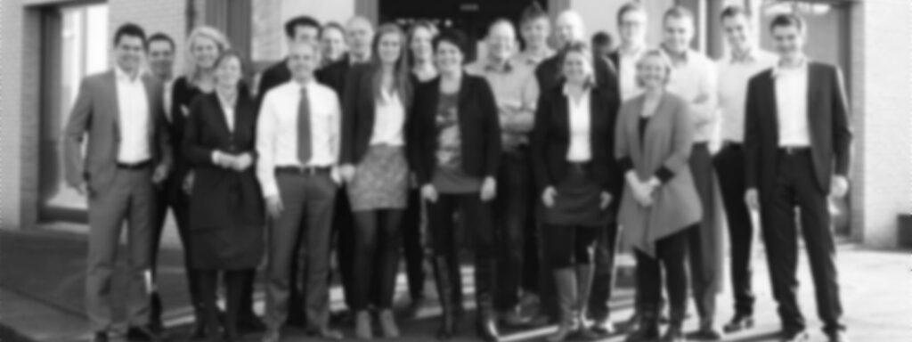 20141120_personeelsfonds WKR_VWGNijhof