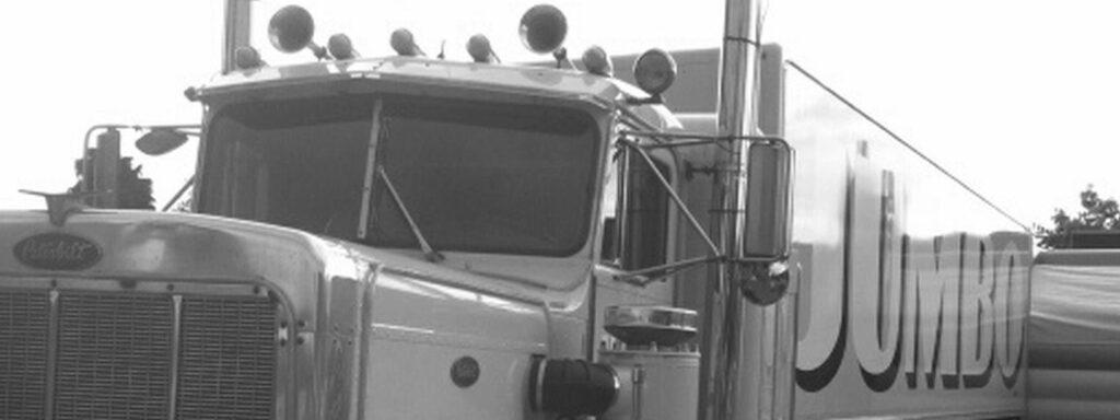 20150918_goederenvervoer_Jumbo_VWGNijhof
