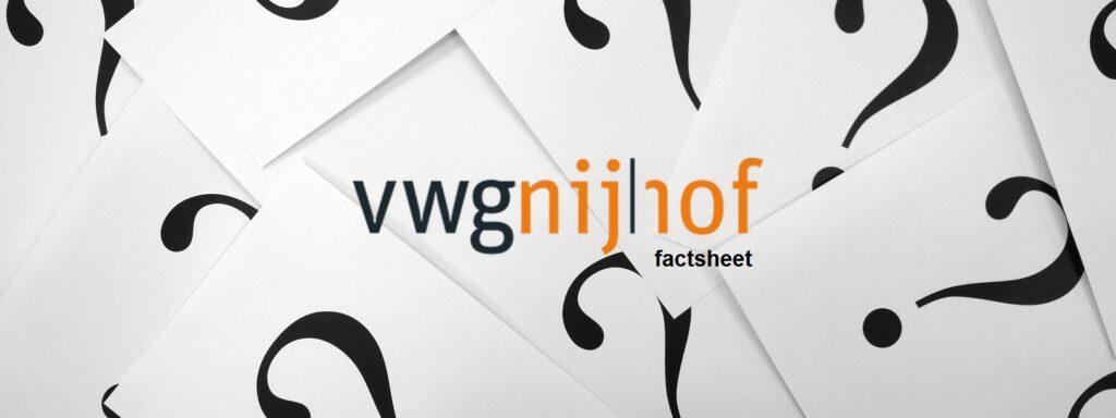 Bijtelling Privegebruik Auto Regeling Ingaande 2017 Vwg Nijmegen