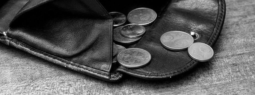 Extra geld bijverdienen als student met beleggen en studiefinanciering