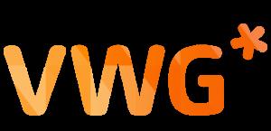 VWG Nijmegen en Wijchen